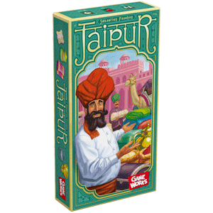 jaipur review australia