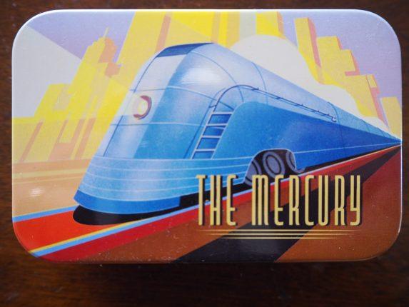 Little Plastic Train Kickstarter